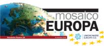 Informazioni su Mosaico Europa