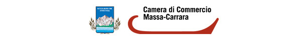 Camera di Commercio di Massa-Carrara