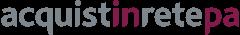 banner innovazione è formazione iscriviti ai seminari gratuiti offerti dalla tua camera di commercio