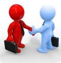 Promozione servizio di Conciliazione