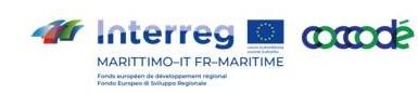 immagine logo progetto