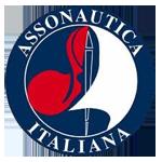 Logo Assonautica Nazionale