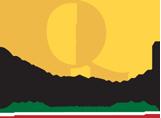 logo progetto ospitalità italiana