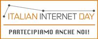 banner internet day