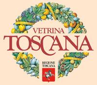 logo progetto vetrina toscana