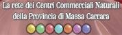 CNN Massa Carrara