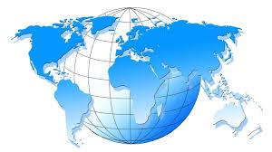 immagine per internazionalizzazione