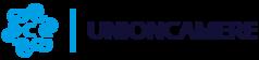logo di unioncamere nazionale