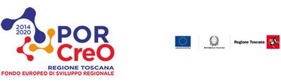 logo tuscany together