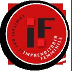 portale comitati per l'imprenditoria femminile
